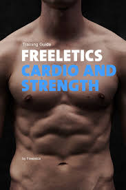 cardiostrenght guide