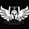 Spartans Barz Street Workouts